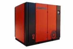 AC 55 (PLUS) (R,W)