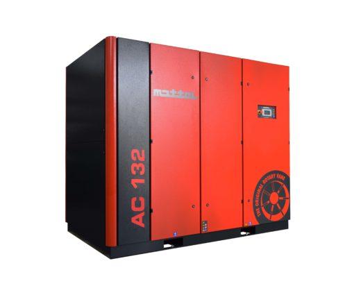 Kompresor Mattei AC