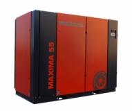 MAXIMA 55 (PLUS) (R,W)