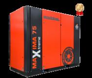 MAXIMA Xtreme 75 (PLUS) (R,W)