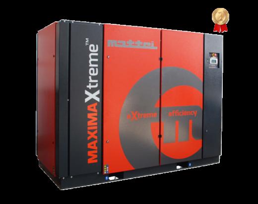 MAXIMA Xtreme 55 (PLUS) (R,W)