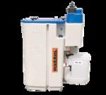 Ekologické separátory kondenzátu voda-olej
