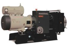 ERC 22 H (použité)