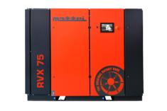 RVX 75 i (PLUS)*, (R, W)