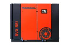 RVX 55 i (PLUS)*, (R, W)