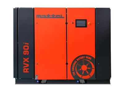 RVX 90 i (PLUS)*, (R, W)